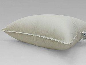Подушка Natures Воздушный вальс 50, мягкая