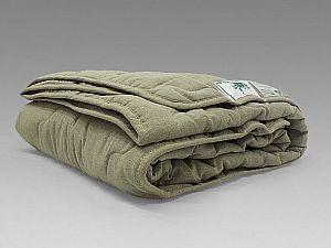 Одеяло бамбуковое Natures Дивный лен, легкое