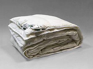 Одеяло пуховое Natures Идеальное приданое, всесезонное