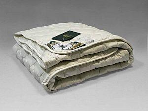 Кашемировое одеяло Natures Благородный кашемир, всесезонное