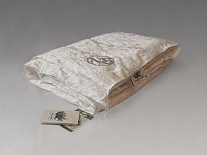 Одеяло шелковое Natures Королевский шелк, всесезонное
