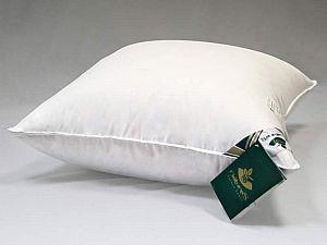 Подушка Natures Серебряная мечта 50, средняя