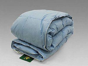 Одеяло пуховое Natures Витаминный коктейль, теплое