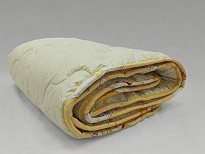 Одеяло Natures Забавная овечка
