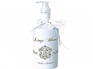 Жидкое мыло Белое белье, арт. LBSL30