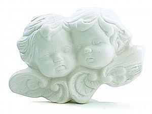 Мыло Ангел, арт. RASA10