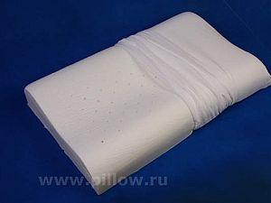 Подушка Extrapur 99