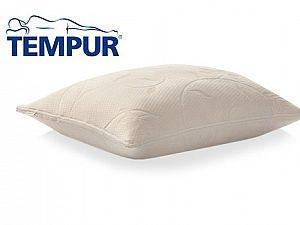 Подушка Tempur Comfort Promessa