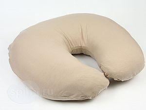 Подушка Fabe для кормления Breastfeeding Form