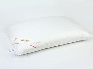 Подушка Fabe Classic 850
