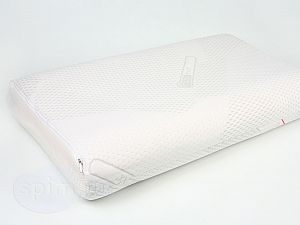 Подушка Fabe Orthopedic Layered Memofoam and Dryfeel