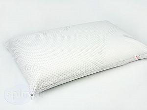 Подушка Fabe Memofoam Classic Air Blu