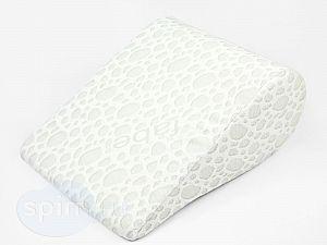 Подушка Fabe для поддержки живота беременной женщины Mom Form