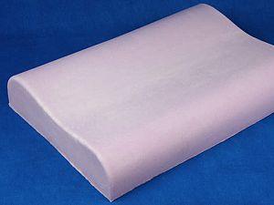 Подушка MALVAFOAM Cervicale 60 (GU 60)