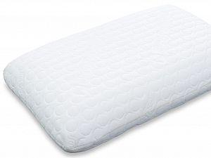 Подушка Sleep Professor Cloud S