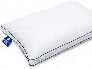 Подушка Sleep Professor Harmony S