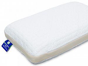 Подушка Sleep Professor Infinity S