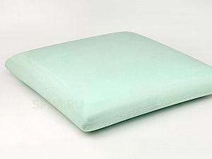 Подушка BIOaloe Quadro