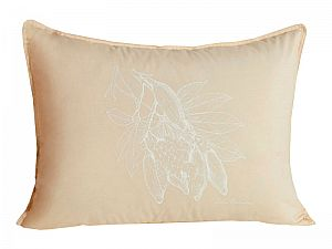 Подушка Sleepy Сейба 50