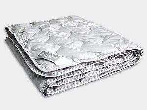 Одеяло Dargez Берга легкое