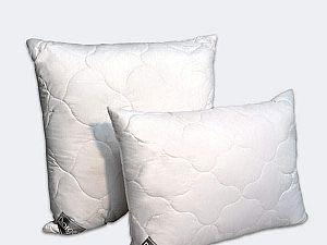 Подушка Биоко 70 Dargez