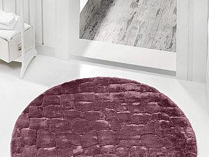 Круглый коврик Issimo Rocky, диаметр 120 см