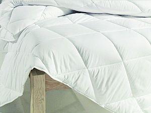 Одеяло Issimo Aloe Vera Nano Quilt