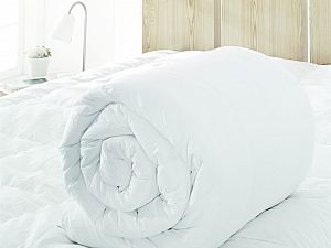 Одеяло Issimo Ultra Microfiber Silicone Quilt