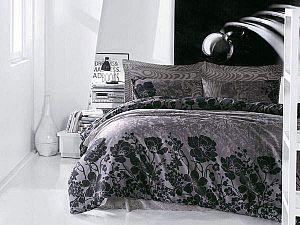 Постельное белье Issimo Panorama