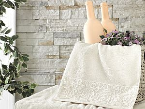 Набор полотенец Issimo Matisse 30х50 см (2 шт.)