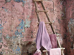 Полотенце Issimo Valencia 50х90 см