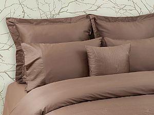 Постельное белье Luxberry Wood