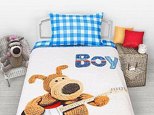 Постельное белье Disney Boofle boy