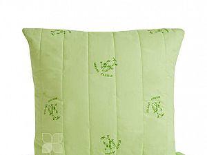 Подушка Легкие сны Бамбук 70