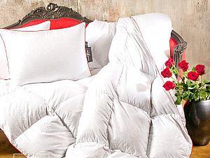 Одеяло пуховое Light Dreams Desire, теплое