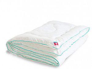 Одеяло Легкие сны Перси, теплое