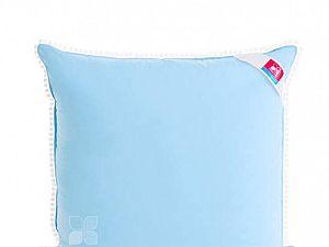 Подушка Легкие сны Гармония 50