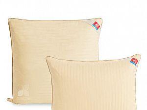 Подушка Легкие сны Мечта 70