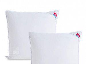 Подушка Легкие сны Вдохновение 70