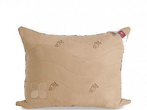 Подушка Легкие сны Верби 50