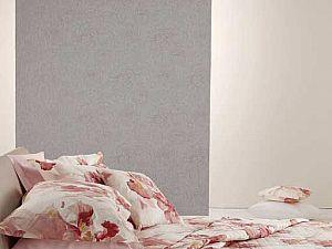 Постельное белье Blumarine Corolla
