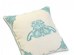 Декоративная подушка Helgi Home Брюво
