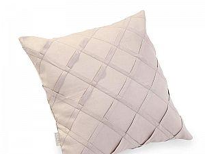 Декоративная подушка Helgi Home Роял Солтворкс