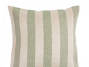 Декоративная подушка Helgi Home Штрайф