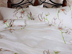Постельное белье Johann Hefel Orchidee