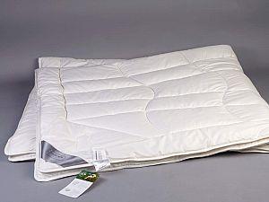 Одеяло JH Bio-Wool