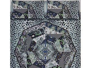 Постельное белье Matteo Bosio 02-МВ