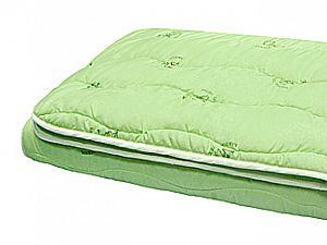 Одеяло Бамбук OL-tex всесезонное