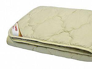 Одеяло Шерсть верблюда OL-tex облегченное
