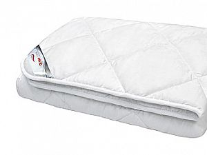 Одеяло Богема OL-tex всесезонное